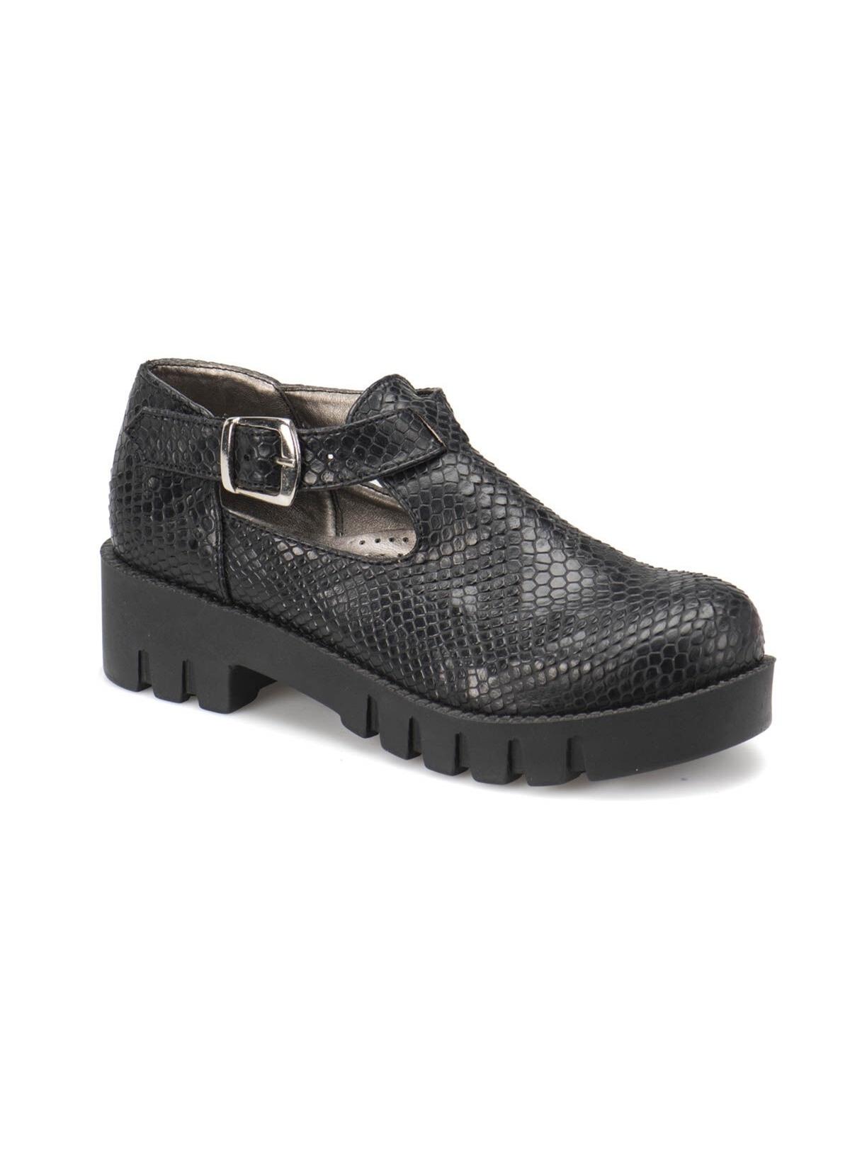 Seven Babet Fp1000-ayakkabı – 54.99 TL
